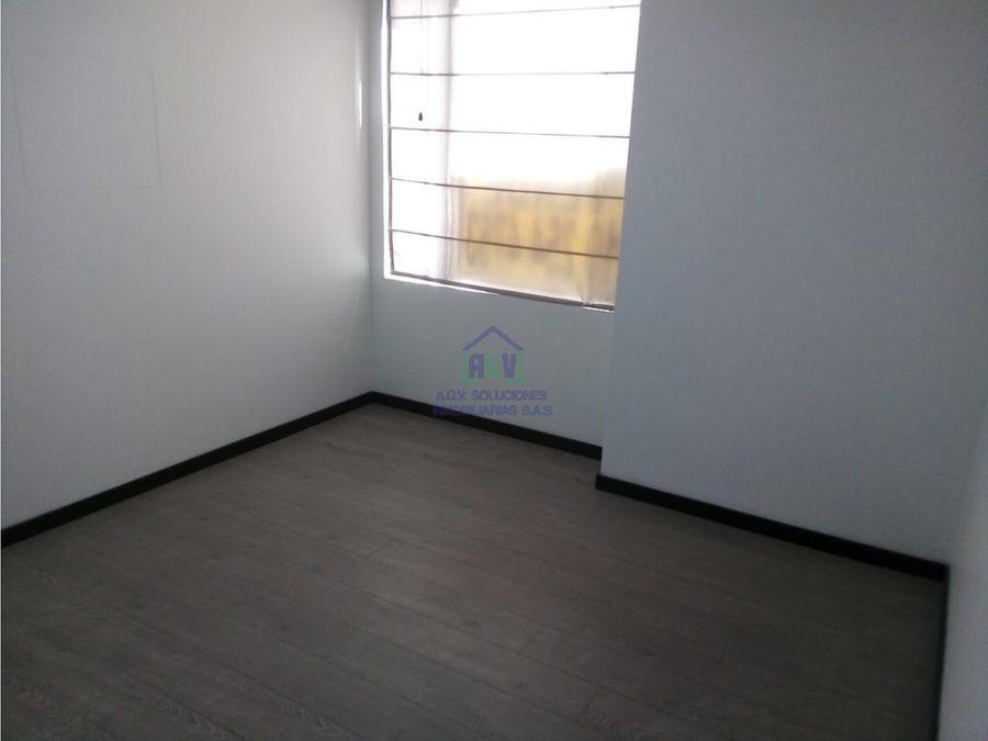 apartamento en venta inmoval 802