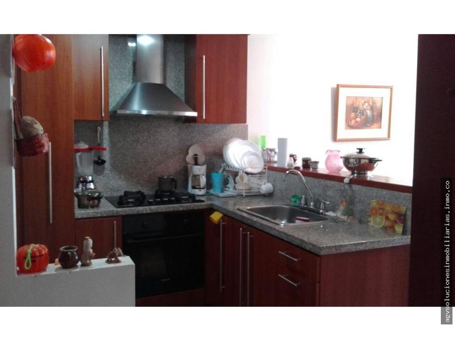 venta apartamento barrio contador