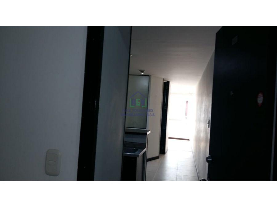 apartamento en venta 404 idanika