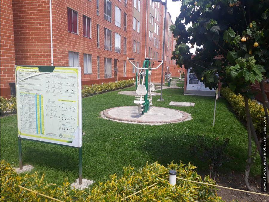 apartamento en venta ciudad verde