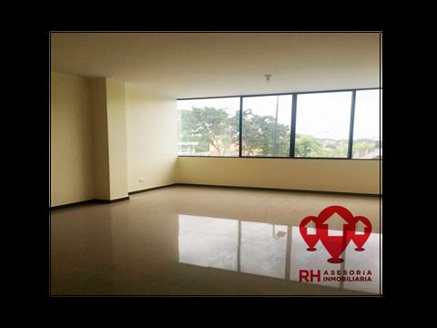 oficinas en alquiler en unioro machala 705