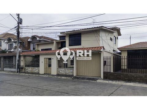 casa de 5 habitaciones en venta en unioro machala jxht