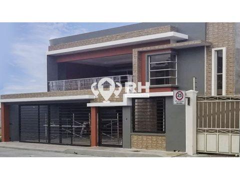 condominio de 2 departamentos independientes en venta en machala 421