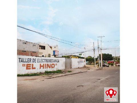 terreno en venta centenario machala 751