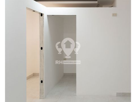 oficina de alquiler centro de machala rvg