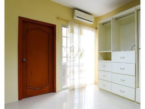 casa en venta en sector las crucitas machala ajml