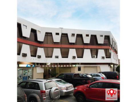 suite en venta avenida el periodista guayaquil 268