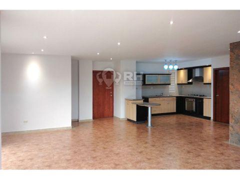 departamento de 4 habitaciones en alquiler en unioro machala grgs