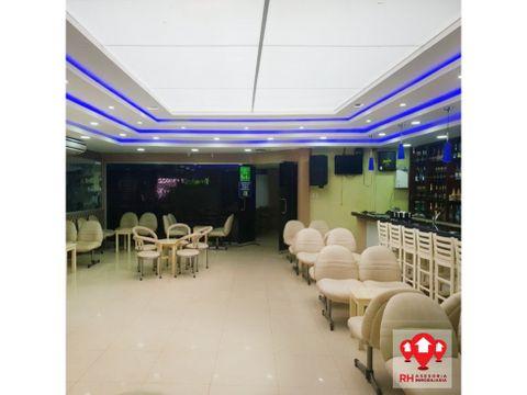 local en venta para bar pto bolivar machala 593