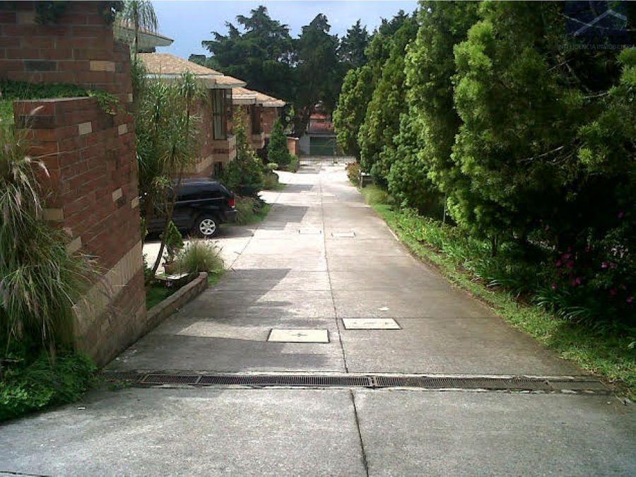 casa en ces km 125 santa rosaliai