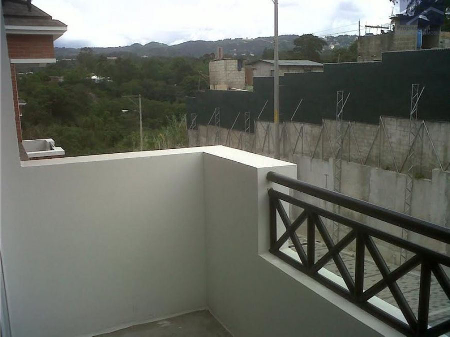 apto z15 vh iii condominio pilaresi