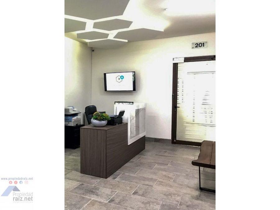 alquilo oficinas clinicas en alquiler cayala d