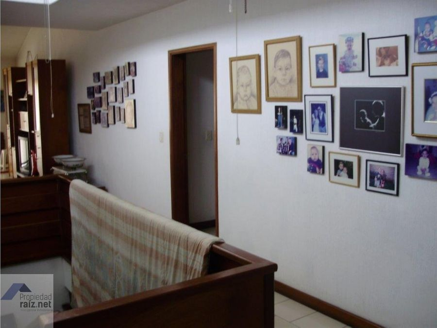 casa ideal para oficinas y clinica z13i
