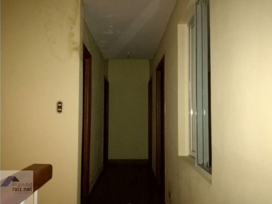 casa zona 13 av hincapiei