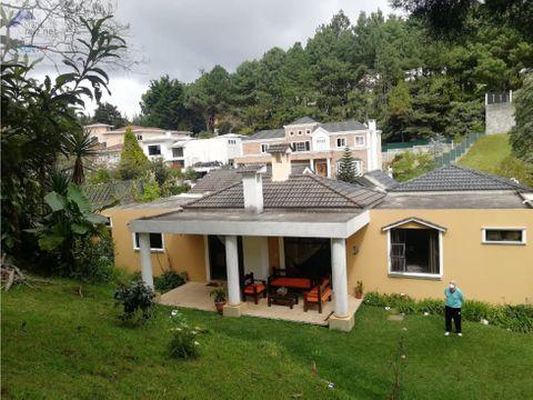 vendo casa de 1n fraijanes km 205 san german del bosque d