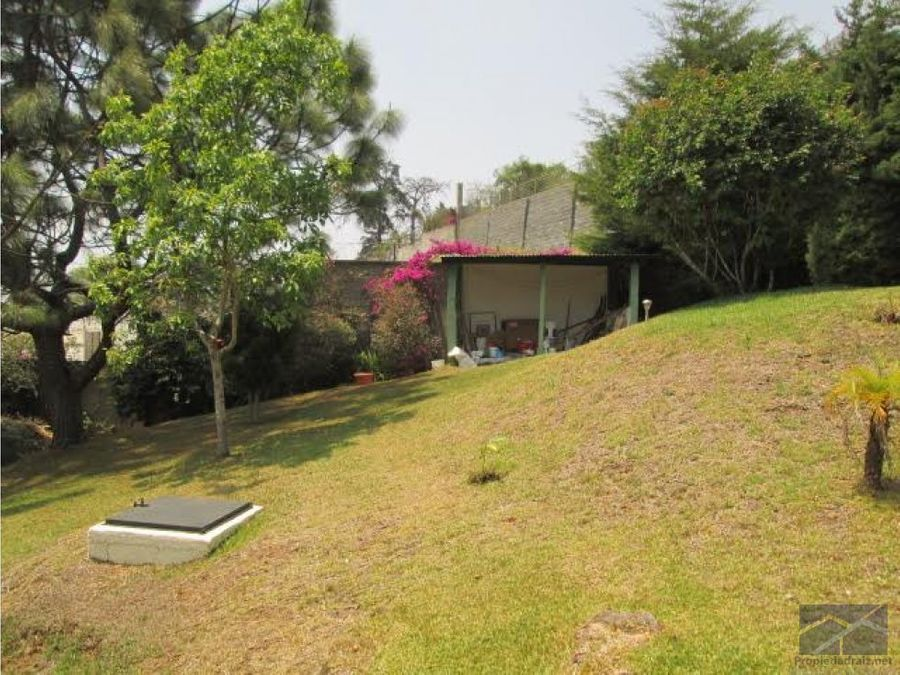 casa en montebello ii