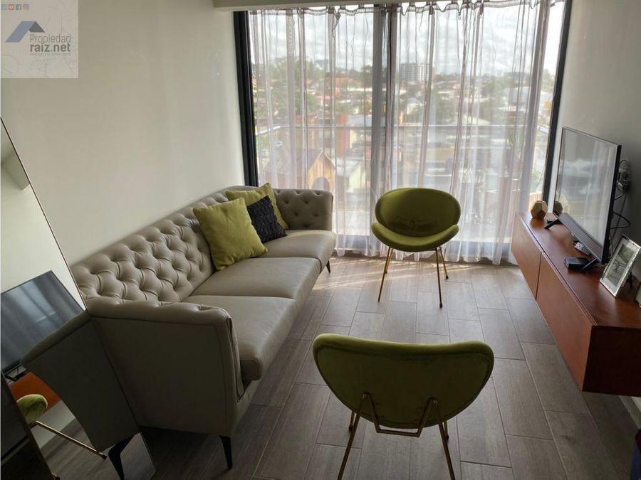venta apartamento z11 aralia d