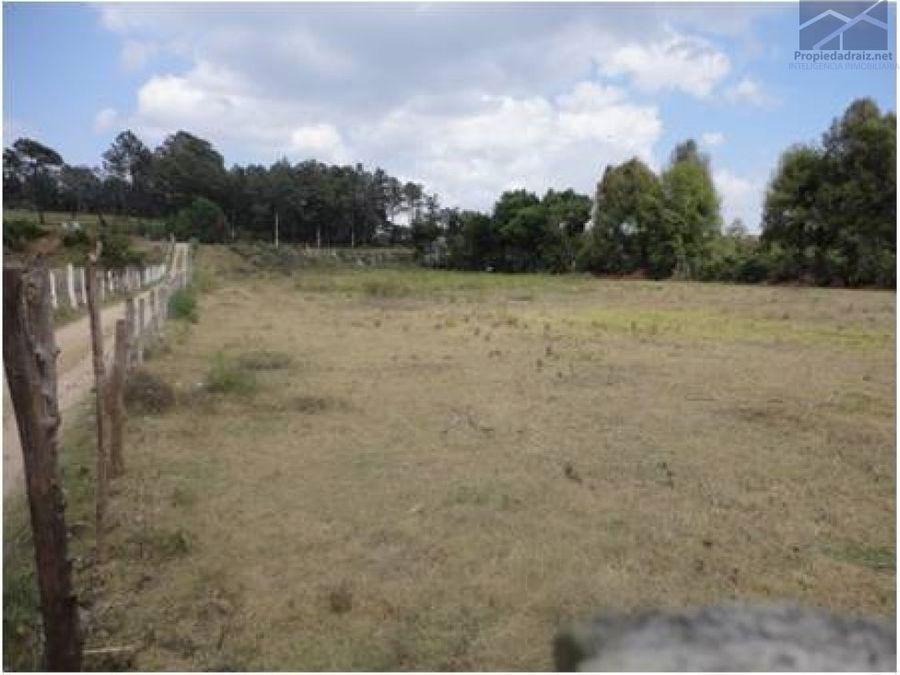 terreno chimaltenangoi