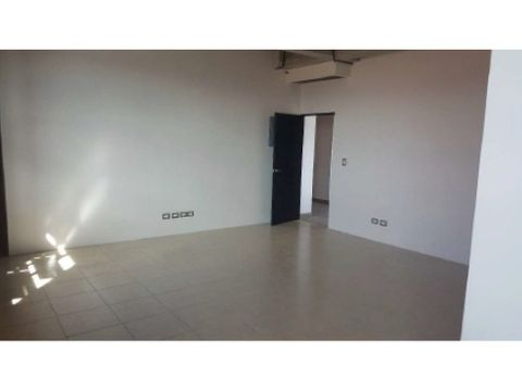alquilo oficinas distrito miraflores d