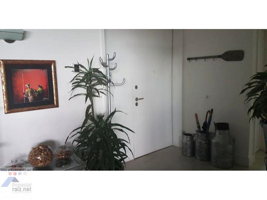 alquilo apartamento z10 casa margarita d