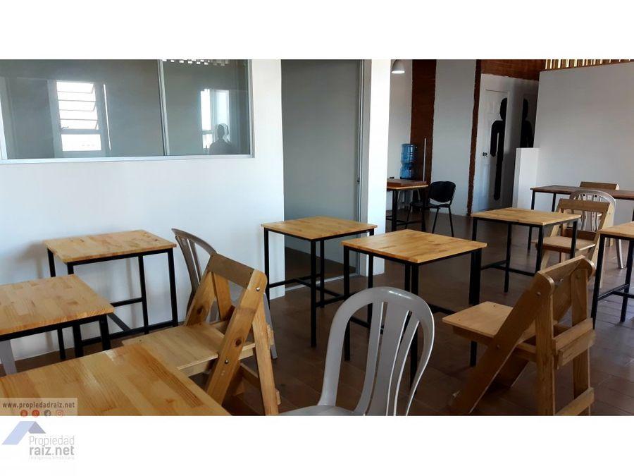oficina virtual espacio para trabajo z1