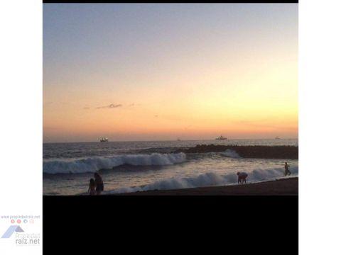 alquilo casa de playa en san marino d