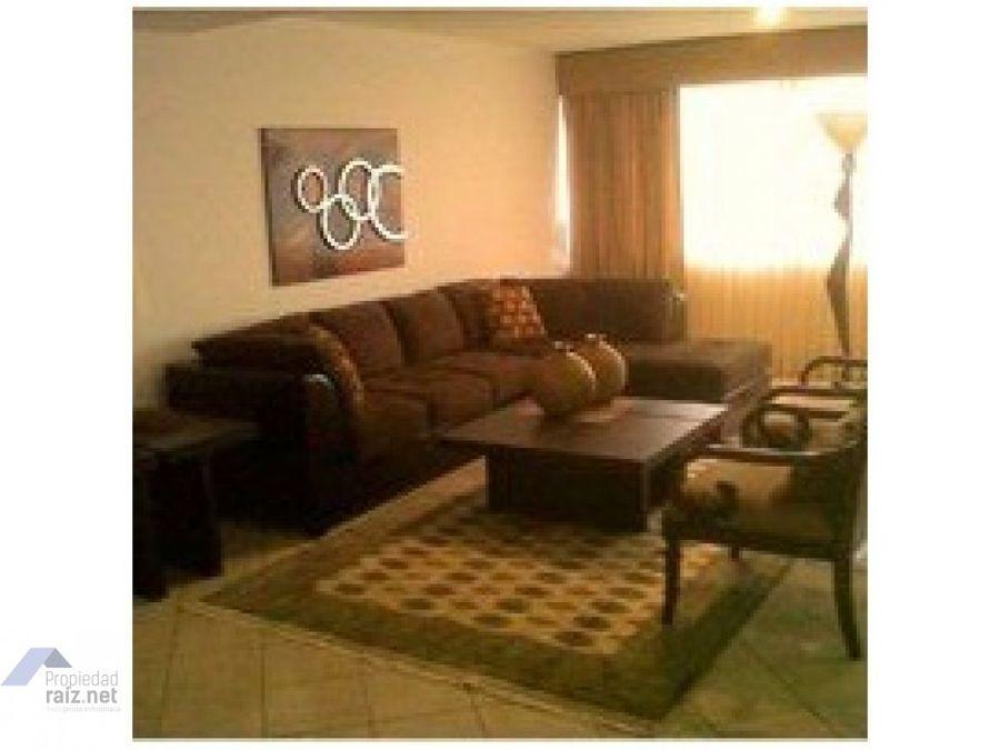 vendo atractivo apartamento z14 la canada d