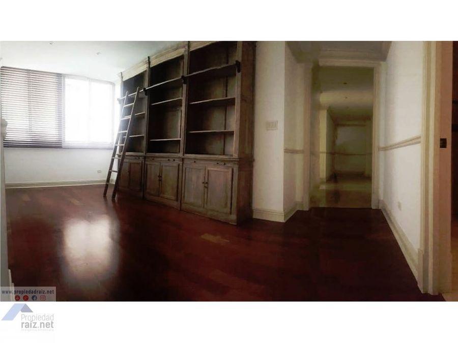 alquilo apartamento z14 villa risho d