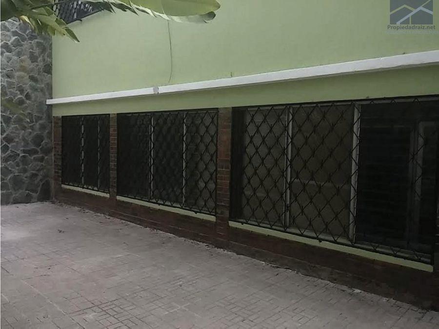 casa zona 11 granaii