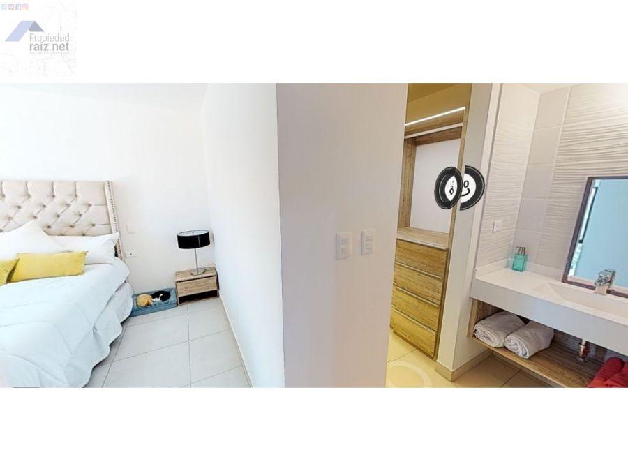 apartamento zona 14 edificio be14d