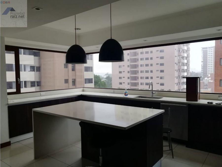 apartamento z14 edificio mukaramid