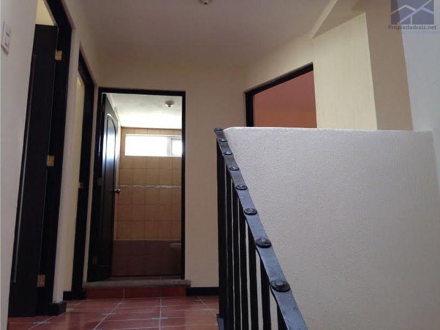 casa en canadas de san lucasi