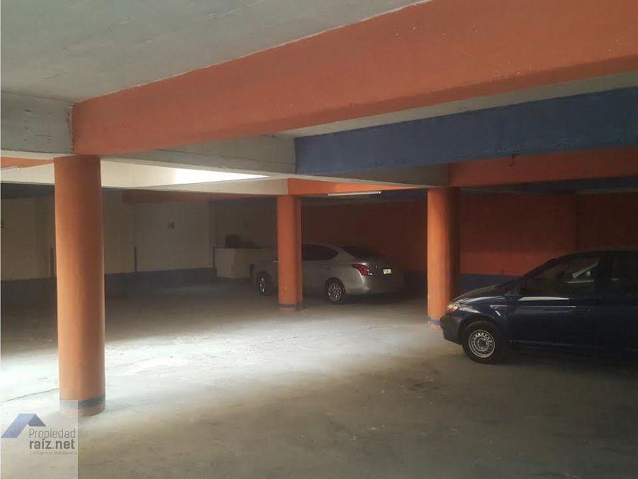 edificio zona 01i