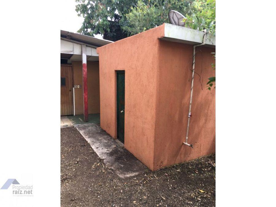 casa para remodelar zona 13i