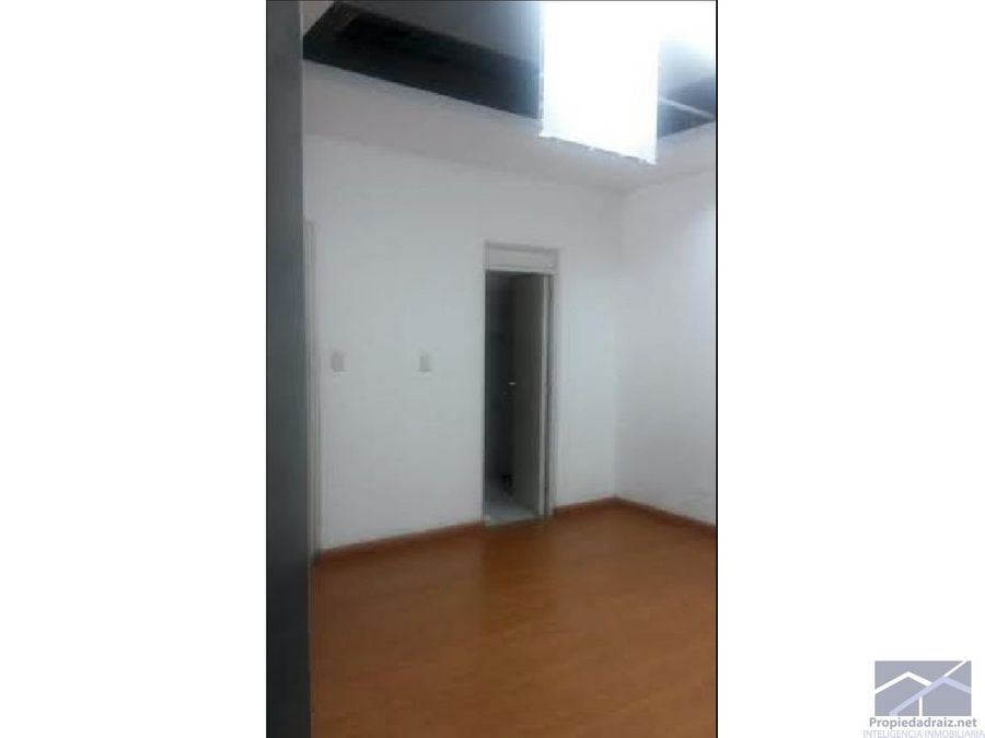 casa para oficinas zona 9