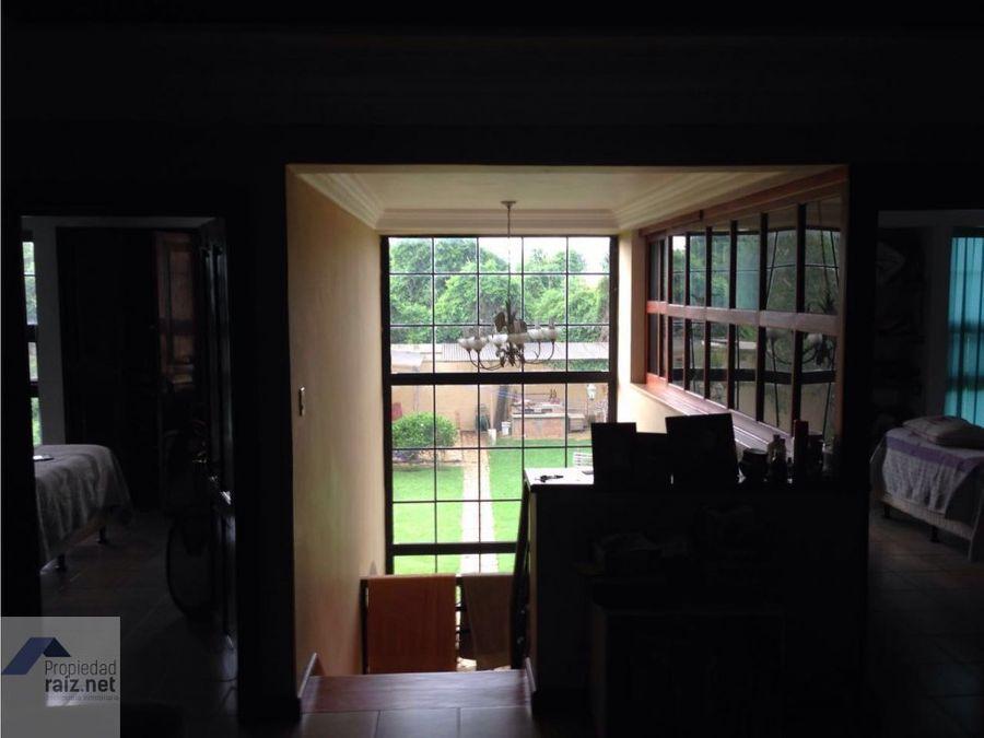casa residencial alta vista san jose pinula d