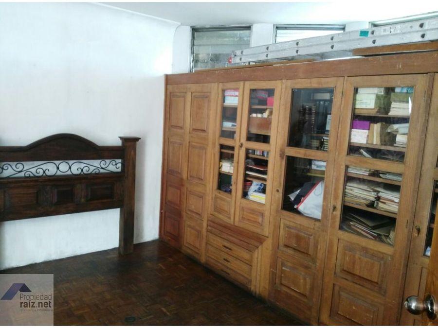 casa utatlan ii ideal para hostal o clinicasi