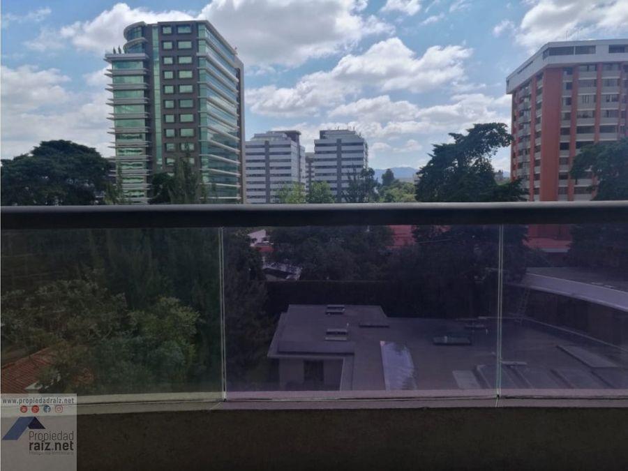 vendo apartamento altos de santa clara d