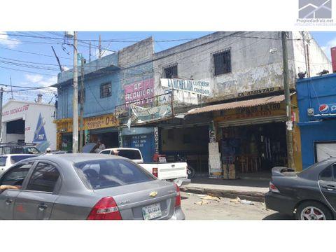 amplio local comercial zona9 i