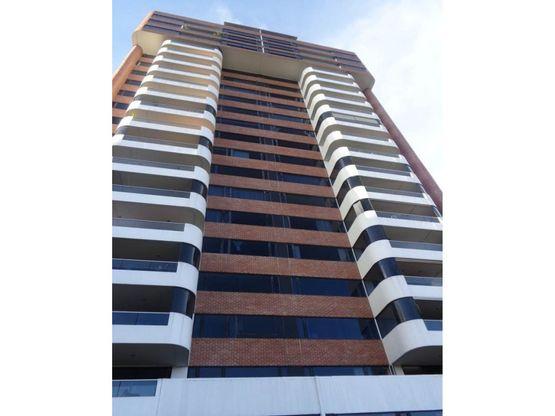 apartamento z14 edificio marques del valled