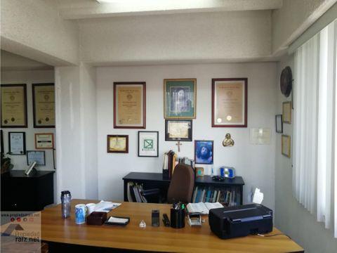 vendo oficina en zona 10 plaza buro d
