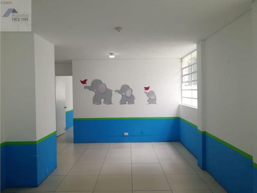 propiedad zona 10 diagonal 6 oficinas clinicasd