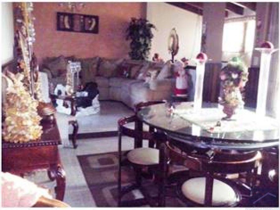 casa en zona 12 colonia el carmeni
