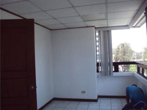 oficina zona 10 i