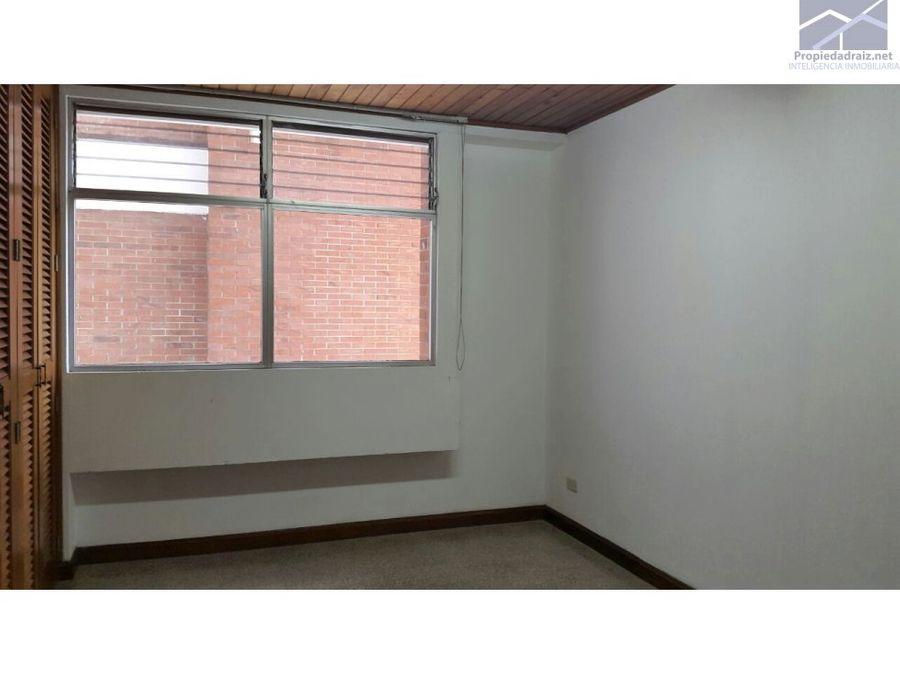 apartamento edificio fortin z14 i