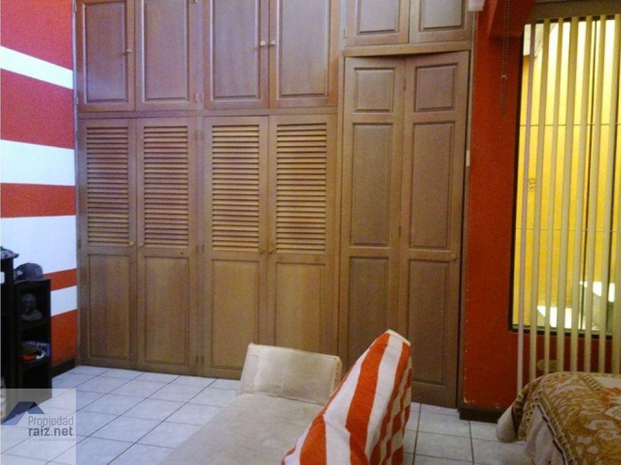 casa zona 4 de mixco jardines de tulam zui