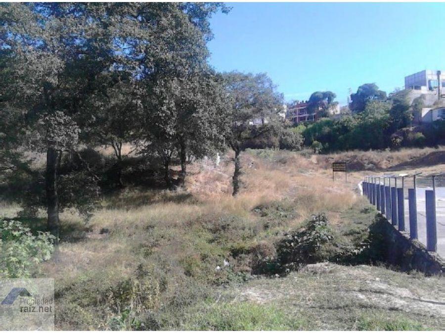 terreno huehuetenango por parque centraldinv