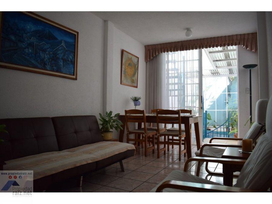 alquilo apartamento loft z10 oakland d