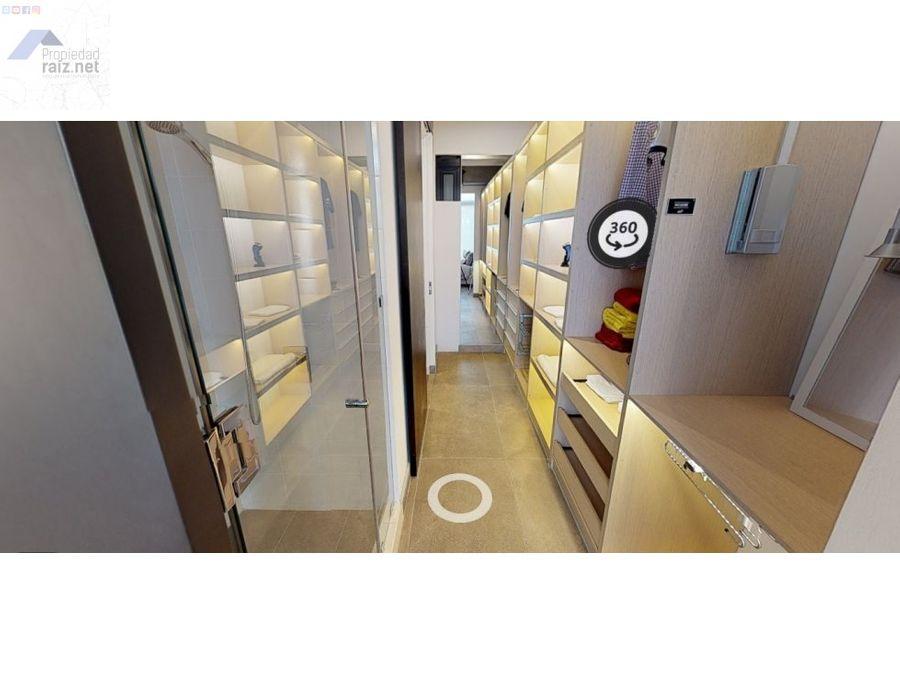 apartamento zona 16 shift cayala d