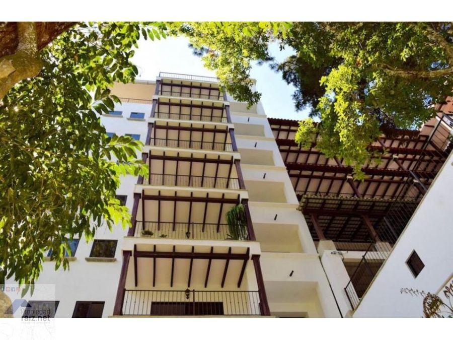 vendo amplio apartamentos z16 cayala d